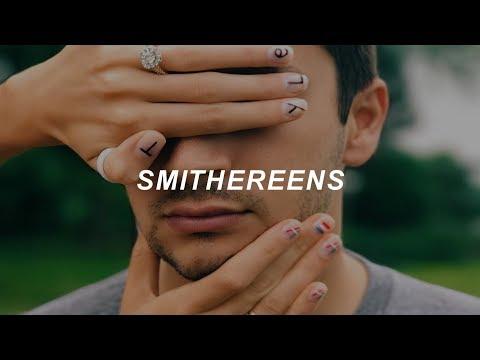 twenty one pilots: smithereens [Lyrics]
