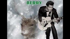 Chuck Berry - Run Rudolph Run (1958)