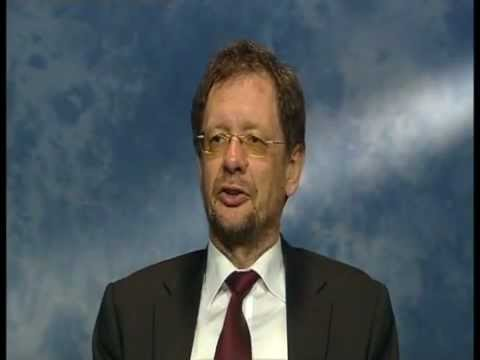 Global Soil Partnership. Alexander Müller, Assistant Director-General, FAO