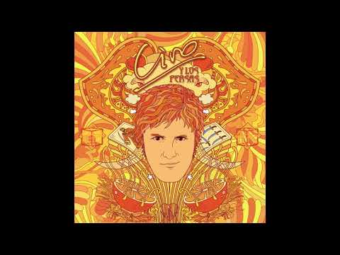 Ciro y los Persas | DICE |  Naranja Persa 2