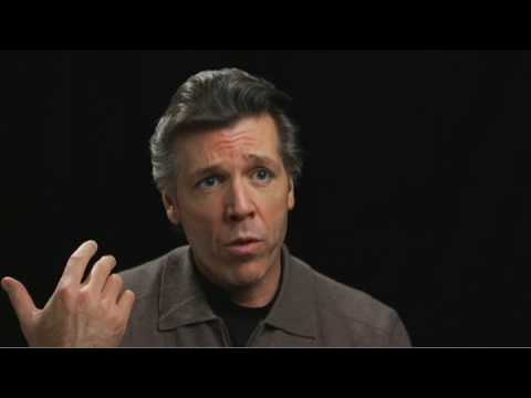 Thomas Hampson on Mahler's Des Knaben Wunderhorn
