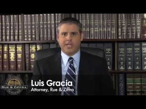 Palm Coast Attorney Luis Gracia discusses Social Security Be
