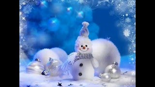George Michael - Last Christmas (Lyrics)