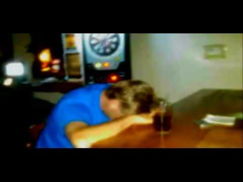 Hard drinking Sheboygan Mayor Bob Ryan