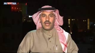 السعودية واللاجئون السوريون.. رعاية داخلية وإغاثة خارجية