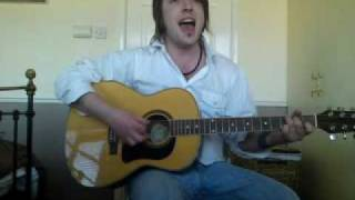 A THOUSAND TREES-STEREOPHONICS ACOUSTIC COVER!