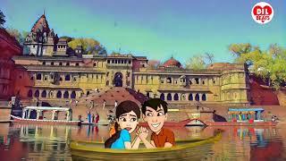 Aaj Se Teri | Whatsapp Status Video 💝 | Arijit Singh | Padman | Lyrics | Love Song | HD Video
