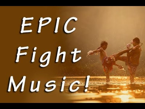 epic-fast-action-fight-music-instrumental---suspenseful-background-mp3-free-download