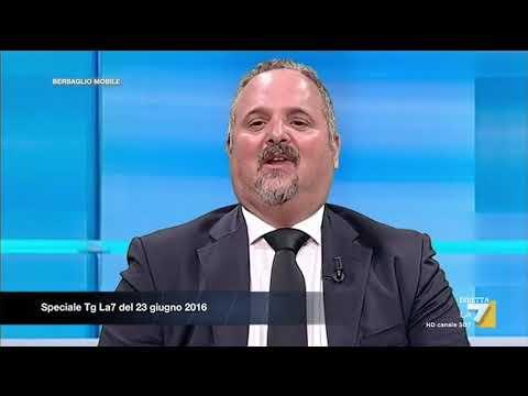 David Borrelli lascia il MoVimento 5 Stelle