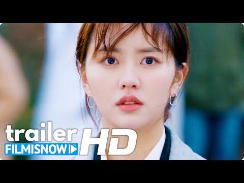 LOVE ALARM (2019) | Trailer ITA della serie Netflix