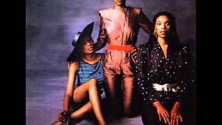 pointer sisters-the love too good to last.