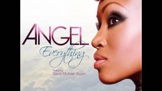 Everything - Angel Taylor ft. David Michael Wyatt