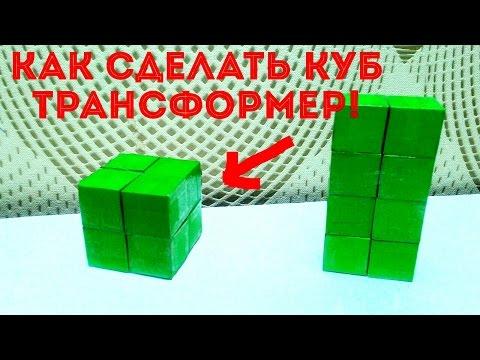 КАК СДЕЛАТЬ САМОЛЁТ ИЗ БУМАГИ, Страйк Игл,  Strike Eagle , Paper Airplane, оригами, origami