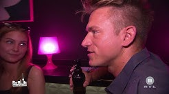 Berlin - Tag & Nacht - Andre betrügt Nina am ersten Tag?! #1517 - RTL II