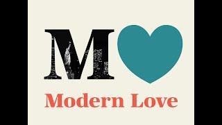 Modern love serie online legendado