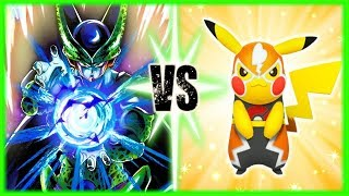 perfect-cell-vs-pika-juan-episode-4