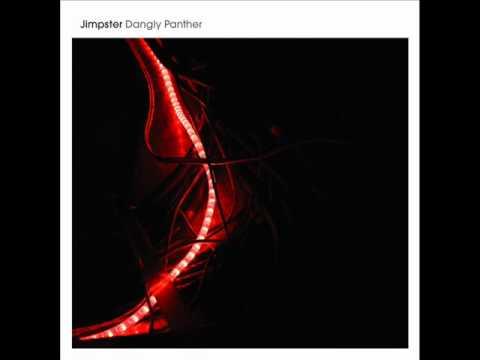 Jimpster - Dangly Panther [Freerange]