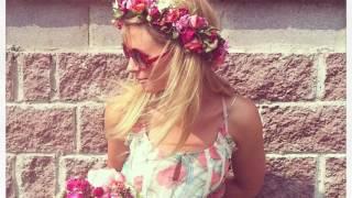 Кристина Щербакова - Свадебные букеты 2013