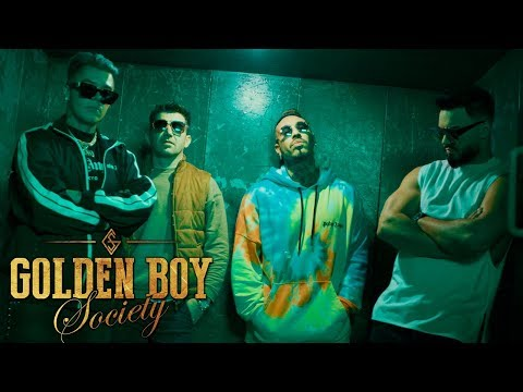 Jador X Lino Golden - Dau Moda | Official Video