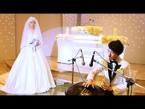 My Life After ISLAM 💖 Korean Muslim Couple Story In 5 Minutes
