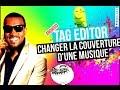 Star music tag editor fr
