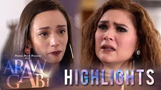 PHR Presents Araw Gabi: Celestina, ikinuwento kay Tanya ang kanyang kabataan | EP 77