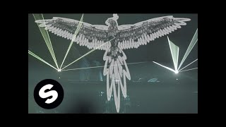 R3hab & Sander van Doorn - Phoenix (OUT NOW)