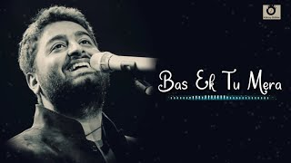 Raaz Ankhein Teri WhatsApp status | Arijit Singh new song | Raat aayegi toh main subah launga status