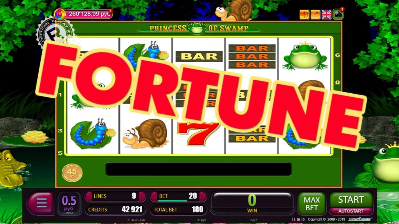 игровые автоматы играть бесплатно зеленщик
