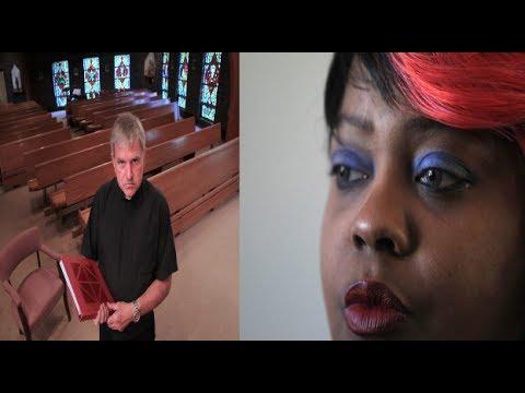 The exorcism of Miss Latoya Ammons