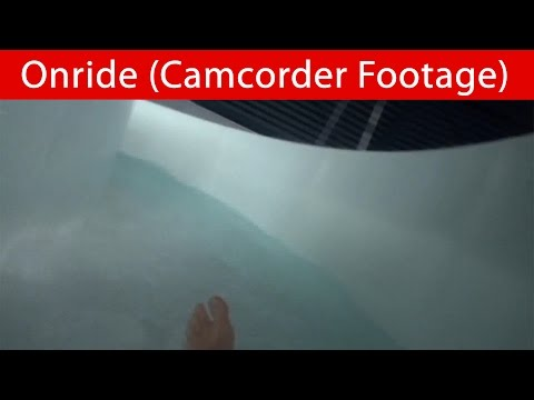 galaxy-(therme)-erding---wild-river---onride-[camcorder-footage]