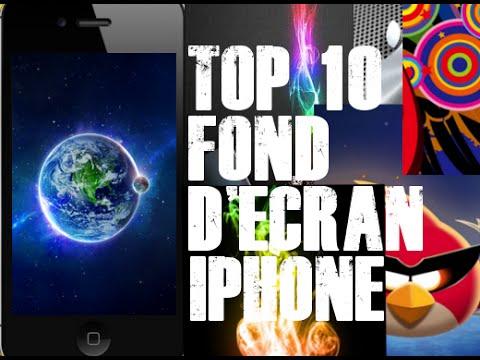 Top 10 fond d 39 ecran iphone youtube for Fond ecran youtube