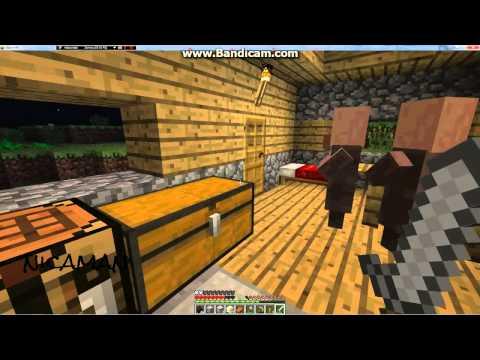 video minecraft iac priuciti canea #4
