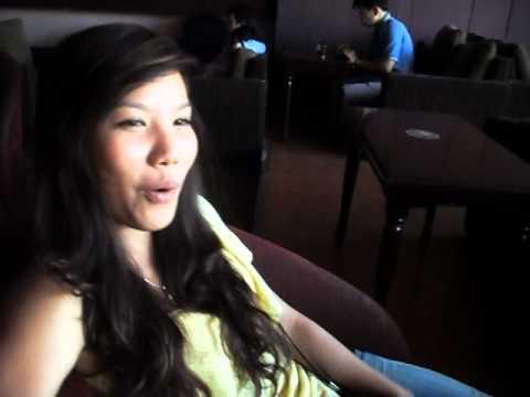 Beautiful & Pretty girl Nha Trang (VIETNAM)