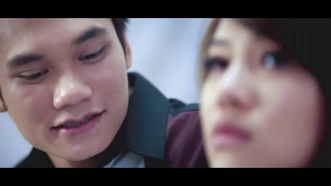 Quán nửa khuya / Hoàng Sơn - YouTube