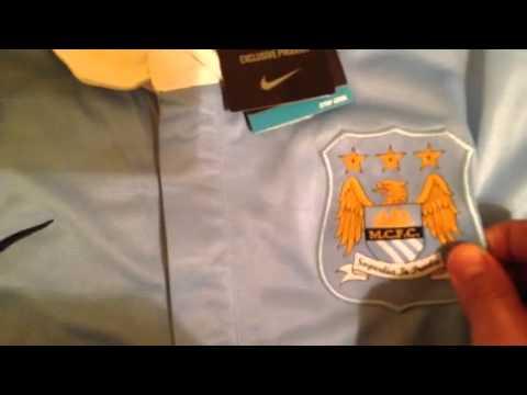 online store 16908 1d0a8 Manchester City 15/16 Aliexpress