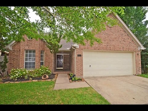 Houston Homes for Rent: Sugar Land Home 3BR/2.5BA by Property Management in Houston