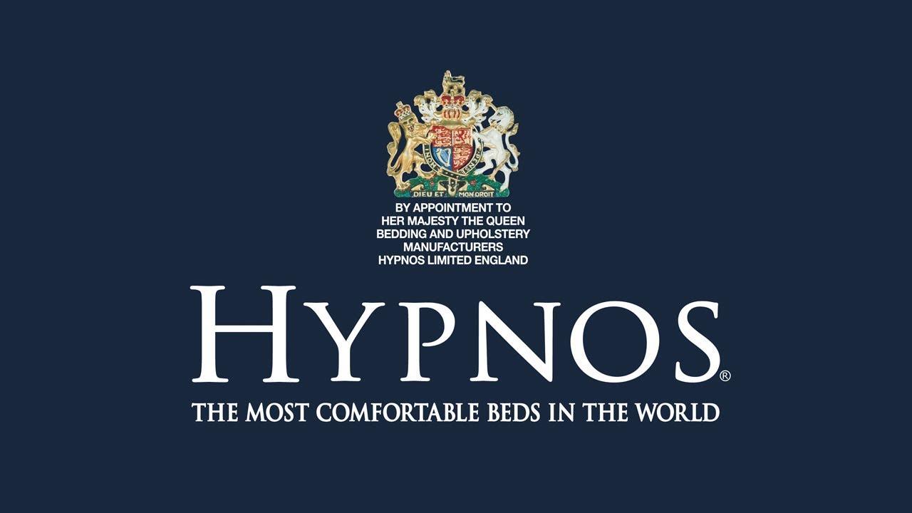 36fa48776d Handmade | Bespoke Beds & Mattresses | Hypnos Beds
