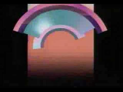 Telezign Demo Reel 1993