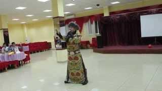 Цыден-Еши Бимбаев - Буряад арадай дуунууд - Бурятские народные песни