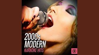 Odio (Karaoke Version)