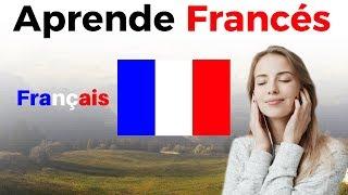 Aprende Francés Mientras Duermes ||| Las Frases y Palabras Más Importantes En Francés ||| (8 Horas) YouTube Videos