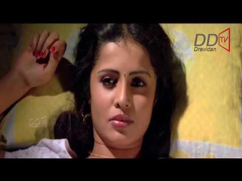 Tamil Cinema | சங்கர் ஊர் ராஜபாளையம் |  Shankar Oor Rajapalayam Full Length Movie [HD]