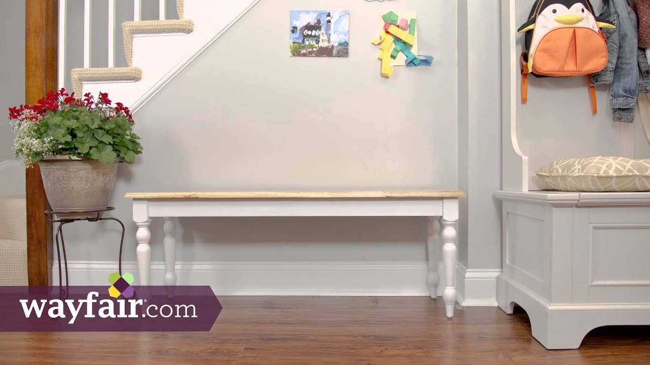New Furniture Decor Deals Daily Wayfair Youtube