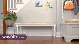 New Furniture & Décor Deals Daily | Wayfair