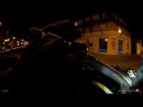 Klaipėdos patruliai aptiko galimai narkotinių medžiagų