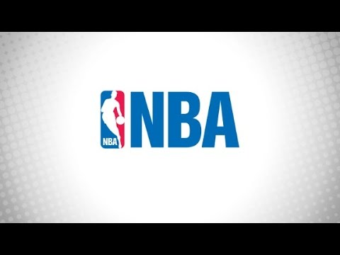 5 stunning stats about the NBA