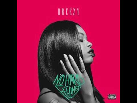 Dreezy Close To You Ft. T-Pain (Slowed Down)