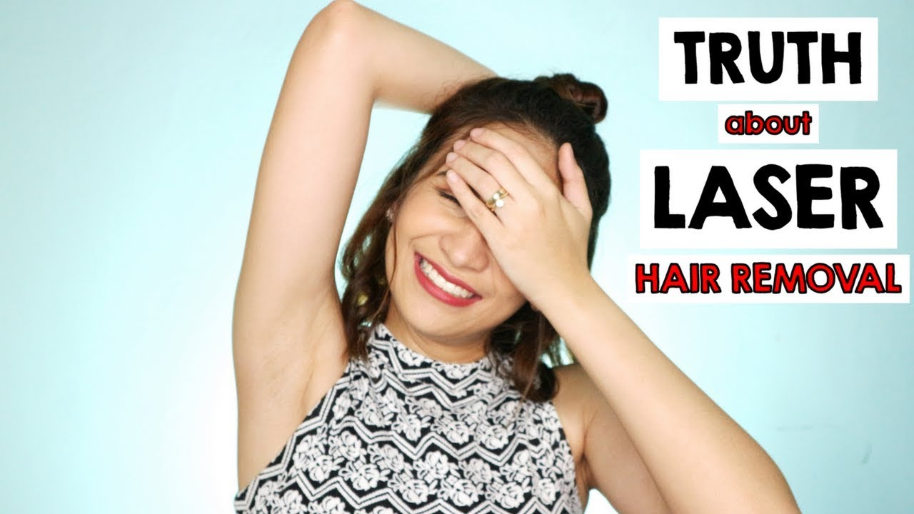 Affordable Underarm Laser Hair Removal Update Diode Laser Hair