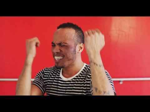 Luh You - Anderson .Paak (Official Video)